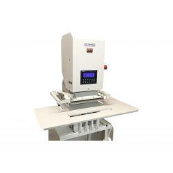 Μηχανή Χρυσοτυπιας Opus Masterpress EMD