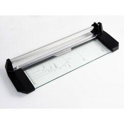 Kοπτικό trimmer RoloCut A3 LED Opus