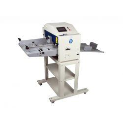 Ηλεκτρικό επαγγελματικό μηχάνημα πίκμανσης & περφορέ GPM 450 Speed Cyklos