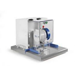 Επαγγελματικη ηλεκτροκίνητη μπουντουζιέρα - πυρτσινωτής 102-50 Hang