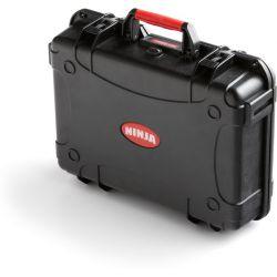 Σκληρή θήκη μεταφοράς για Ninja & Ninja 2 Carry Case CAS003 Atomos