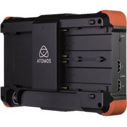 """Ninja Flame - HDMI 4K Video Recorder & 7"""" HDR Monitor NJAFL2 Atomos"""