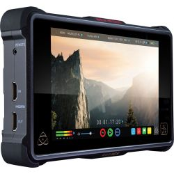 "Ninja Inferno - HDMI 4K Video Recorder & 7"" HDR Monitor NJAIN1 Atomos"