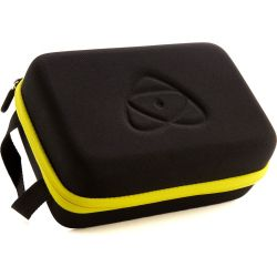 Shogun Travel Case SHTC01 Atomos
