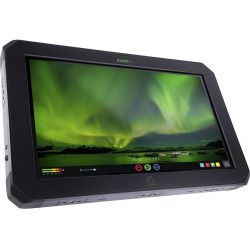 "Sumo - 19"" 4K HDMI/Quad 3G-SDI/12G-SDI Recording Monitor SUMO19 Atomos"