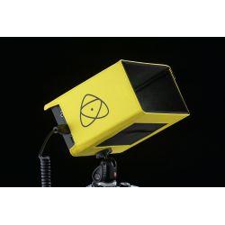 Σκίαστρο κίτρινο για το Atomos SUN004 Shogun