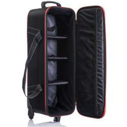 Τσάντα Μεταφοράς για Φώτα και Light Stand CB04 Godox