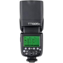 TTL Flash για Fuji μηχανές TT685-F Godox