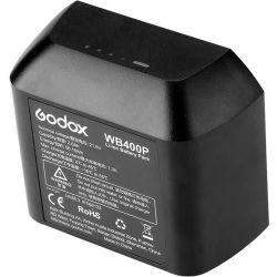 Μπαταρία για Godox AD400PRO - WB400P Godox