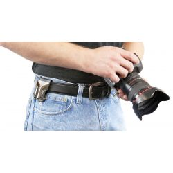 SpiderPro Holster Kit v2 SPD-211 Spider