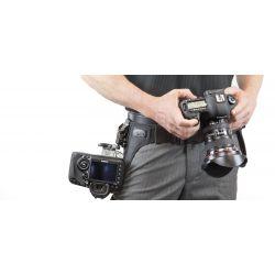 SpiderPro Dual Camera System V2 SPD-220 Spider