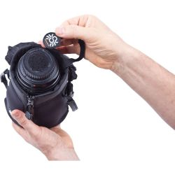 SpiderPro Medium Lens Pouch SPD-903 Spider