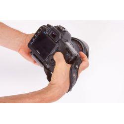 SpiderPro Hand Strap (standard black) SPD-975 Spider