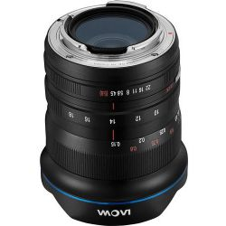 Φακός 10-18mm f/4.5-5.6 Sony FE Manual VE1018FE Laowa