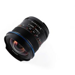 Φακός 12mm f/2.8 Zero-D Sony FE Manual VE1228SFE Laowa