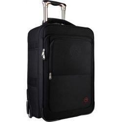 Τσάντα µεταφοράς πλάτης µε ρόδες EI-OD20 Odyssey