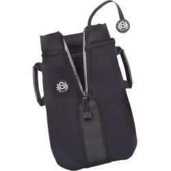 SpiderPro Large Lens Pouch SPD-902 Spider