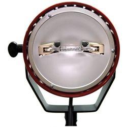 MZ-1000 Φωτιστικό Tungsten Quartz 1000W