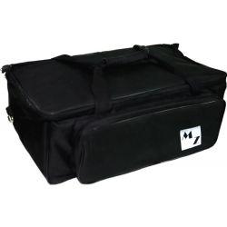 MZ Τσάντα για 2 φωτιστικά Tungsten Quartz - MZ-BagS