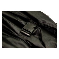 MZ Τσάντα για 3 Light stand αλουμινίου - MZ-BagTS