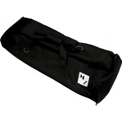 MZ Τσάντα για 3 μεγάλα Light stand αλουμινίου - MZ-BagTB