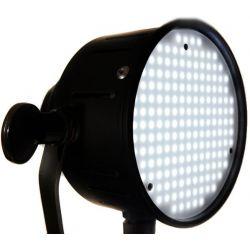 Kit φωτισμού Led 5500K LED176C-Basic-Kit MZ