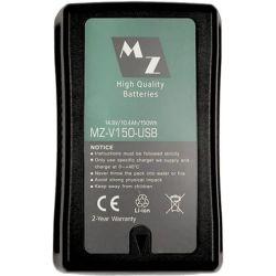 Μπαταρία για Sony MZ-V150-USB