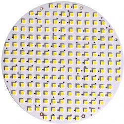 LED πλακέτα για φωτιστικό MZ-LED176C