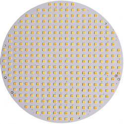 LED πλακέτα για φωτιστικό MZ-LED336B