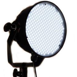 Diffuser φίλτρο 150mm για φωτιστικό MZ-LED336