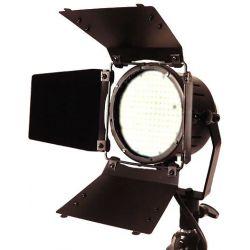 Barndoor για Φωτιστικά Led MZ-BarnS-LED MZ