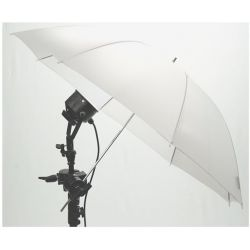 MZ Umbrella Clamp