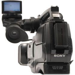Μπαταρία για Sony MZ-NPF550