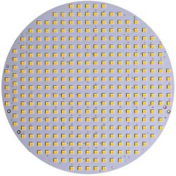 LED πλακέτα για φωτιστικό MZ-LED336C