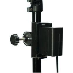 Αντάπτορας για 1 μπαταρίες Sony MZ-NPF-Single