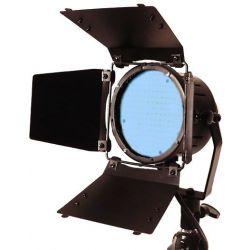 φίλτρο ψυχρού φωτισμού 105mm για φωτιστικό MZ-LED176W
