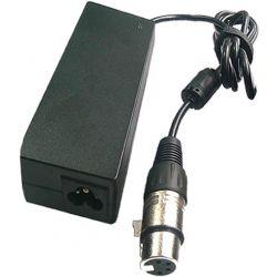 Τροφοδοτικό για LED φωτιστικό MZ-PSU-60W