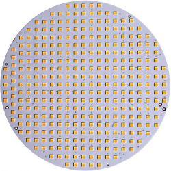 LED πλακέτα για φωτιστικό MZ-LED336W