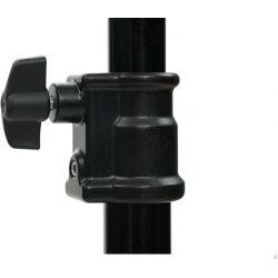 Light Stand αλουμινίου 3.00m MZ-3.0LA