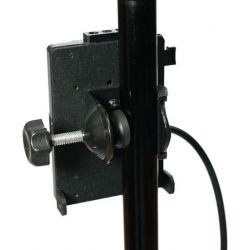 Αντάπτορας για 2 μπαταρίες Sony MZ-NPF-Dual