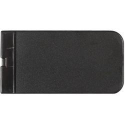 Μπαταρία για Sony MZ-NPF990