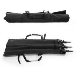 Τσάντα για 3 μεγάλα Light stand MZ-BagTB-B1