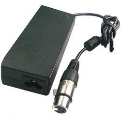 Τροφοδοτικό για LED φωτιστικό MZ-PSU-90W