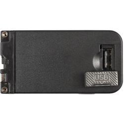 Μπαταρία για Sony MZ-NPF980-USB