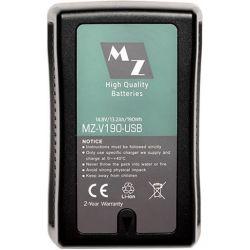 Μπαταρία για Sony MZ-V190-USB