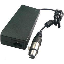 Τροφοδοτικό για LED φωτιστικό MZ-PSU-120W