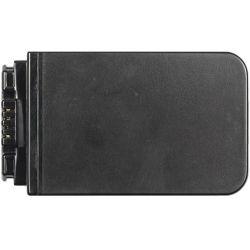 Μπαταρία για Panasonic MZ-VBD78