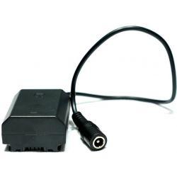 Dummy Battery for Sony MZ-NP-FZ100-Dummy