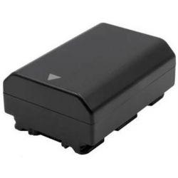 Μπαταρία για Sony MZ-NPFZ100