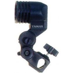 TAMAX Adapter Σκλάβου